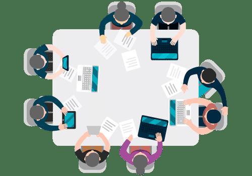azure consulting