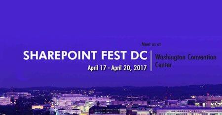 SharePoint Fest