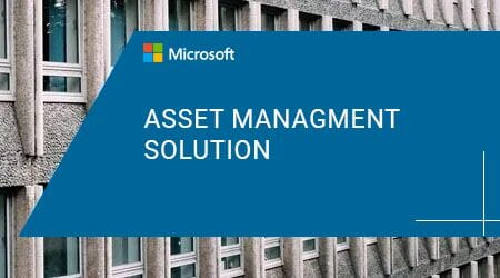 SharePoint Assets Management Solution