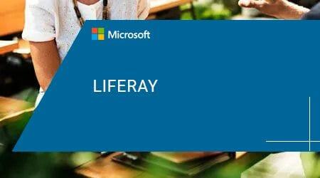 Liferay Portal