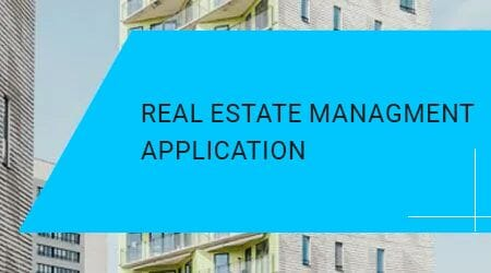 Web & Mobile Application for Real Estate