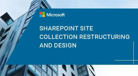 SharePoint Online Solution