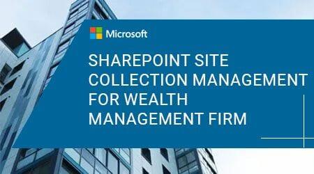 "SharePoint"""