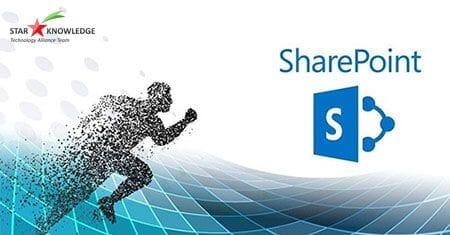 SharePoint 2019 on-premises