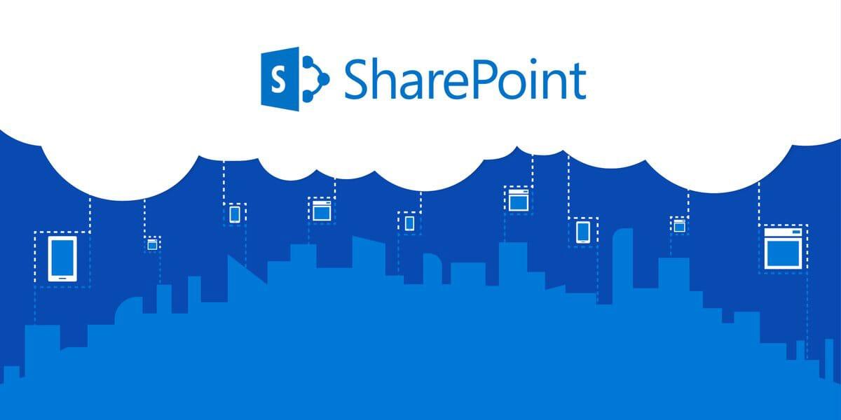 SharePoint Development & Support Services