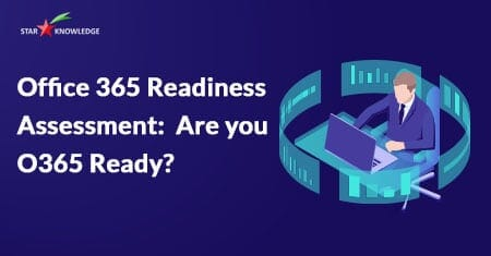 Office 365 Readiness Assessment