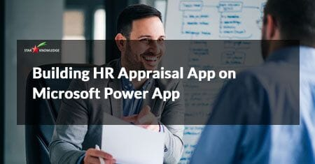Microsoft Power Apps