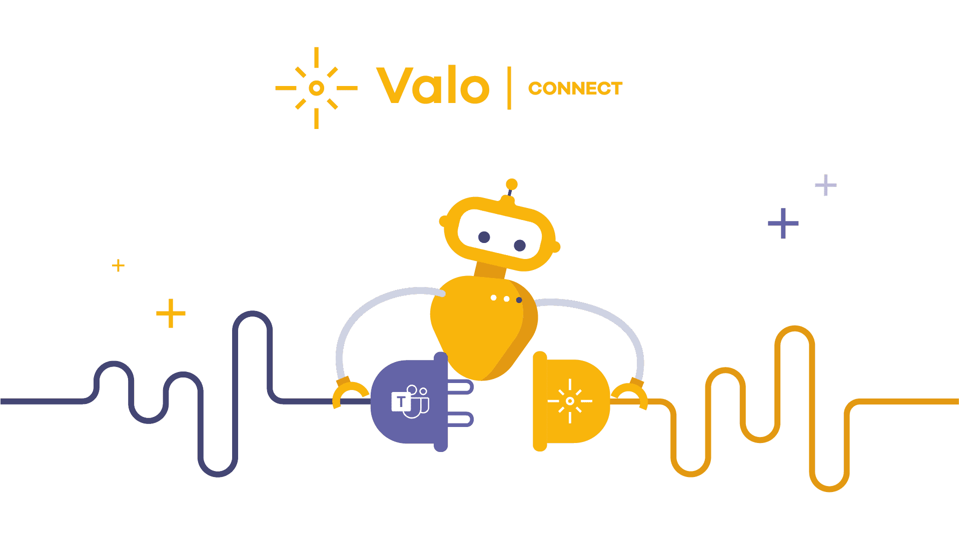 Valo Connect