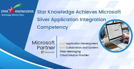 microsoft silver competency