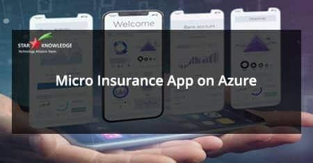micro-insurance