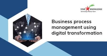 /wp-content/uploads/2021/09/Digital-Transformation.jpg