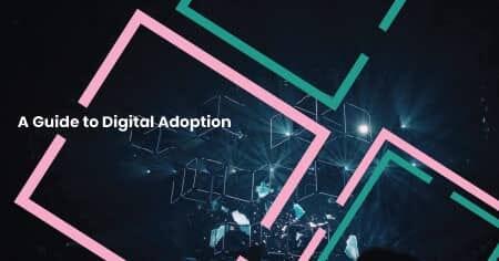 digital adoption guide